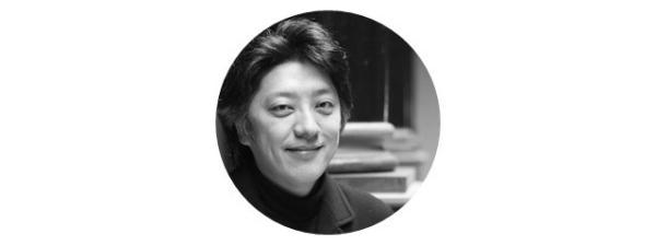 【XSO2019乐季】阿鲁秋年小号协奏曲与雷斯庇基交响诗