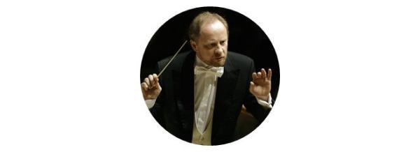 布达佩斯爱乐乐团2020年新年音乐会