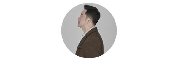 【第九届西安戏剧节】沙溢,胡可领衔主演 全球经典畅销小说改编 话剧《革命之路》