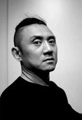 【北京】田壮壮首部话剧《求证》