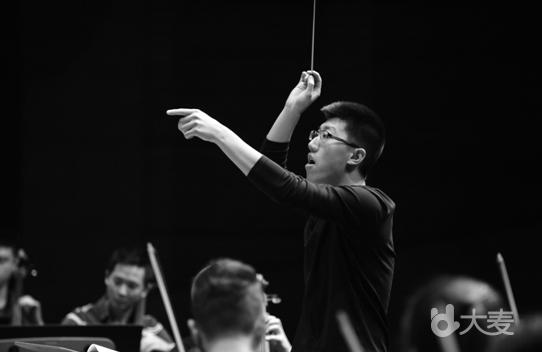 深圳大剧院爱乐乐团2018普及音乐会系列(八)--情定爱乐
