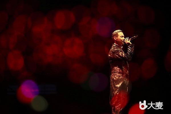 2018合肥张学友巡回演唱会(时间 地点 门票)