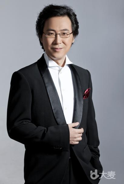 深圳大剧院艺术节2018