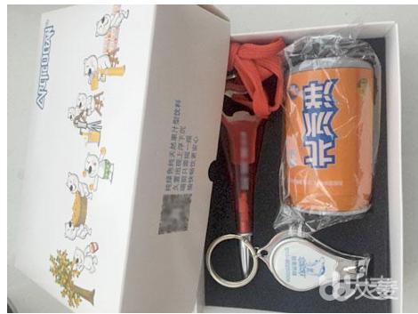 亲子探秘义利工厂,DIY美食大作战!(DIY六选一)