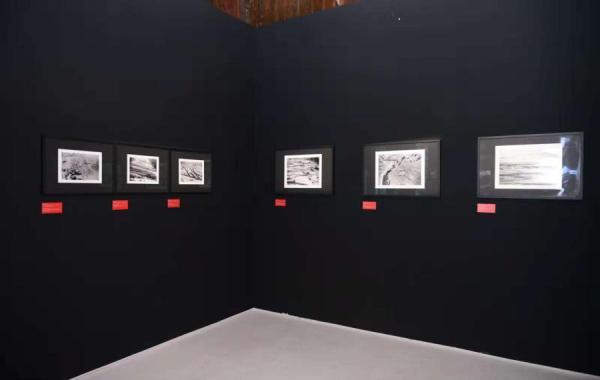 徕卡文化空间—国际大师巡回展