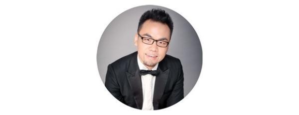 2018西安大悦城LINE FRIEND潮玩嘉年华游玩攻略