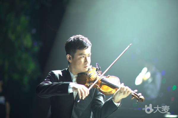 """2018北京梦花园""""童""""享家庭新年音乐会时间、门票及亮点[墙根网]"""