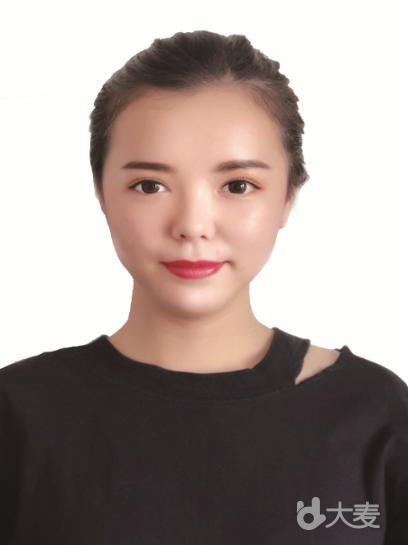 2018重庆国际创意周——品牌创意专业论坛