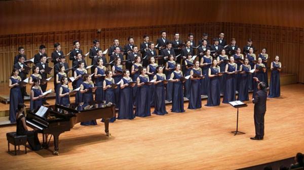 陕西大剧院首度全球联合制作  威尔第歌剧《弄臣》
