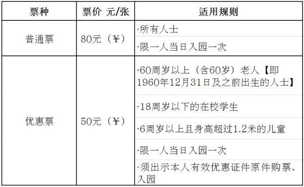 """首届世园文化庙会暨""""过大年 游世园 赏华灯""""大型灯会"""