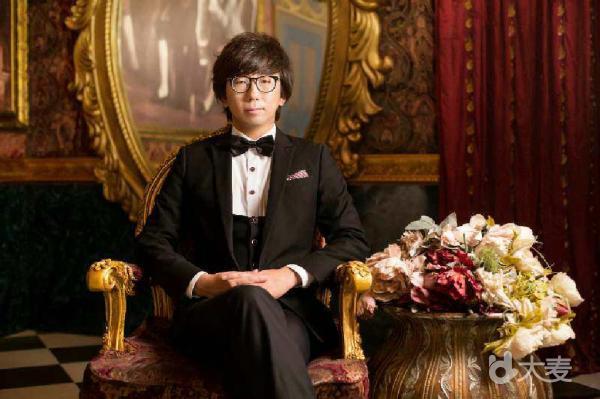 千与千寻—宫崎骏•久石让经典动漫原声视听大型交响音乐会